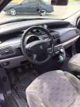 Peugeot 807, 2005 год, 190 000 руб.