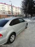 Volkswagen Polo, 2011 год, 350 000 руб.