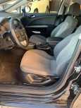 SEAT Leon, 2012 год, 500 000 руб.