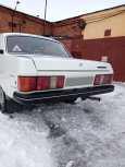 ГАЗ 31029 Волга, 1994 год, 110 000 руб.