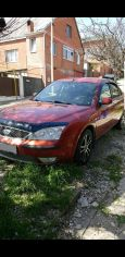 Ford Mondeo, 2006 год, 220 000 руб.