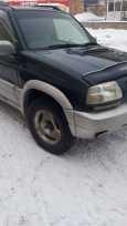Mazda Proceed Levante, 1998 год, 230 000 руб.