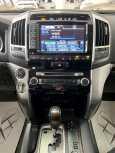 Toyota Land Cruiser, 2014 год, 2 630 000 руб.
