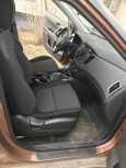 Hyundai Creta, 2017 год, 929 000 руб.
