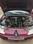 Peugeot 406, 1996 год, 120 000 руб.