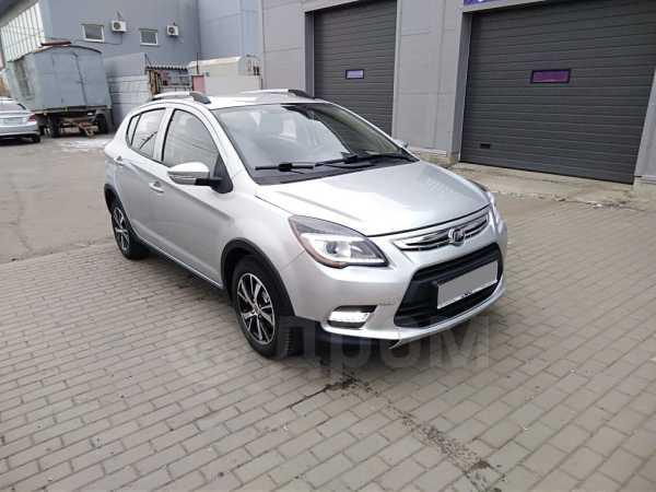 Lifan X50, 2015 год, 420 000 руб.