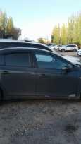 Chevrolet Cruze, 2013 год, 300 000 руб.