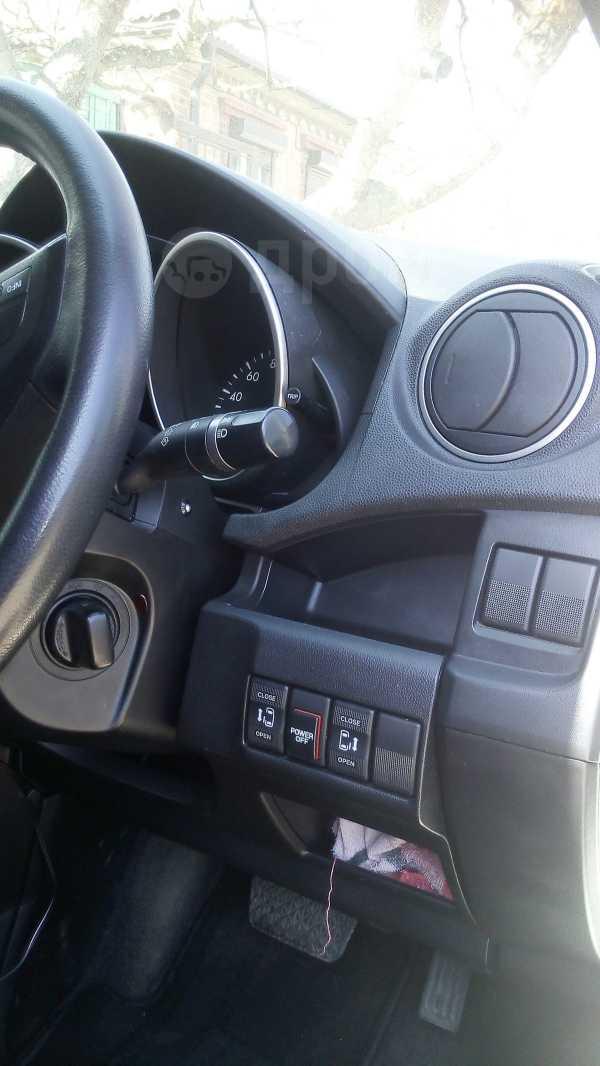Mazda Premacy, 2011 год, 600 000 руб.