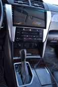 Toyota Camry, 2016 год, 1 365 000 руб.