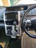 Toyota Noah, 2011 год, 1 050 000 руб.