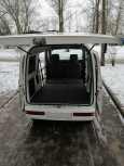 Honda Acty, 2013 год, 350 000 руб.