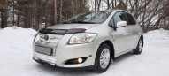 Toyota Auris, 2008 год, 350 000 руб.