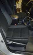 Toyota RAV4, 2014 год, 1 270 000 руб.