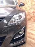 Mazda Mazda6, 2012 год, 679 000 руб.