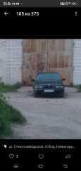 BMW 5-Series, 2000 год, 100 000 руб.