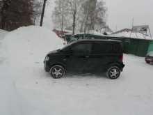 Новосибирск Otti 2006