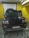 Toyota Land Cruiser, 2003 год, 1 500 000 руб.