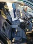 Honda CR-V, 1996 год, 195 000 руб.