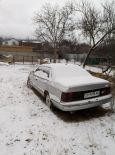 Ford Scorpio, 1992 год, 30 000 руб.
