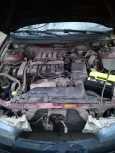 Mazda 626, 1996 год, 67 000 руб.
