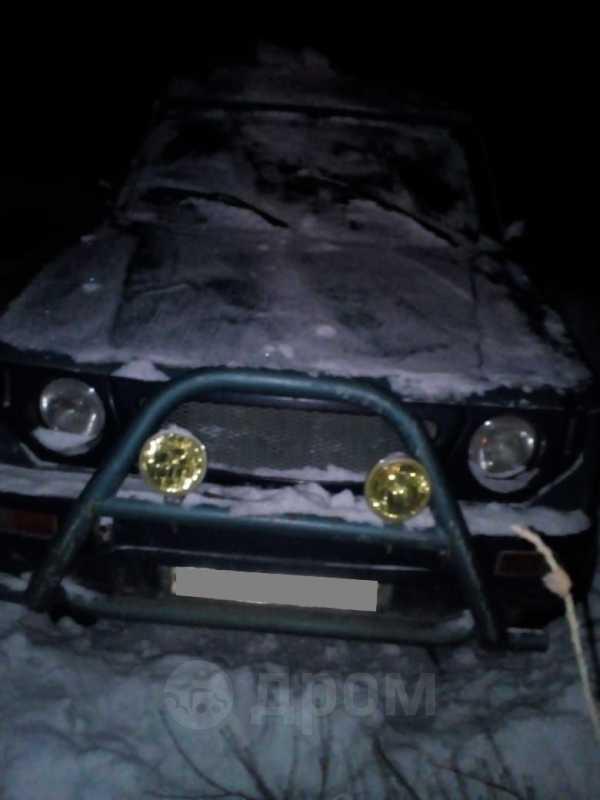 Прочие авто Россия и СНГ, 2001 год, 100 000 руб.