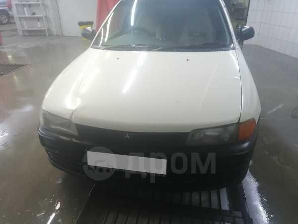 Mitsubishi Libero, 2001 год, 70 000 руб.