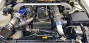 Toyota Aristo, 1996 год, 450 000 руб.