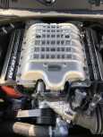 Dodge Challenger, 2016 год, 5 400 000 руб.