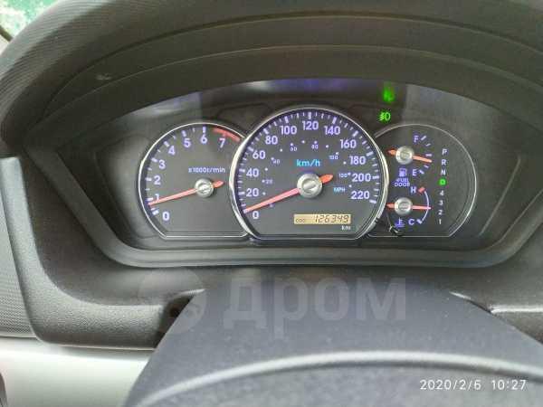 Mitsubishi Galant, 2007 год, 430 000 руб.