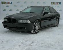 Ярославль 5-Series 2002