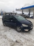 Ford Galaxy, 2008 год, 450 000 руб.