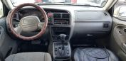 Suzuki Grand Vitara, 1999 год, 250 000 руб.