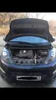 Peugeot 107, 2013 год, 379 999 руб.