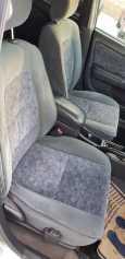 Toyota Carina, 1998 год, 205 000 руб.