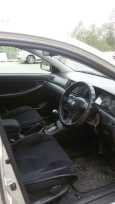 Toyota Allex, 2001 год, 370 000 руб.