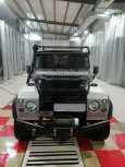 Land Rover Defender, 2005 год, 1 000 000 руб.