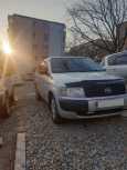 Toyota Probox, 2005 год, 360 000 руб.