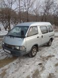 Toyota Town Ace, 1993 год, 145 000 руб.