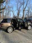 Land Rover Range Rover, 2013 год, 2 800 000 руб.
