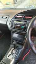 Honda Accord, 1997 год, 360 000 руб.