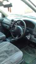 Mazda Efini MPV, 1998 год, 295 000 руб.