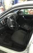 Datsun on-DO, 2018 год, 330 000 руб.