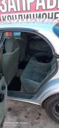 Toyota Corolla Ceres, 1992 год, 165 000 руб.