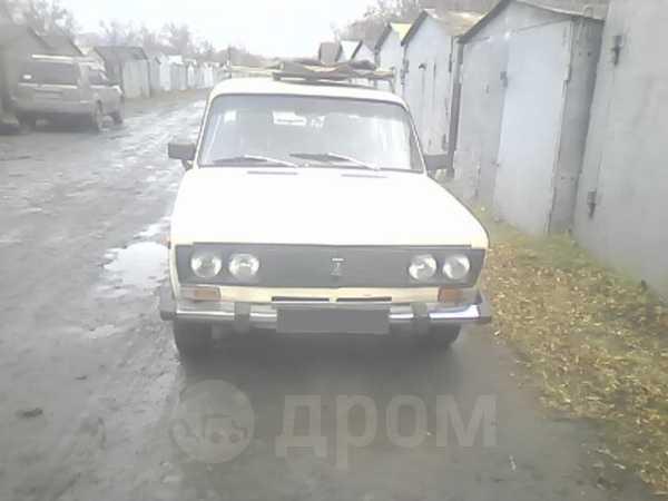 Лада 2106, 1990 год, 45 000 руб.