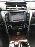 Toyota Camry, 2013 год, 1 040 000 руб.