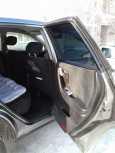 Nissan Murano, 2004 год, 490 000 руб.