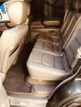 Lexus LX470, 2005 год, 1 490 000 руб.