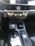 Lexus ES350, 2015 год, 1 550 000 руб.