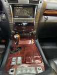 Lexus LS600h, 2007 год, 980 000 руб.