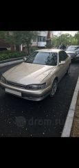 Toyota Camry Prominent, 1994 год, 160 000 руб.